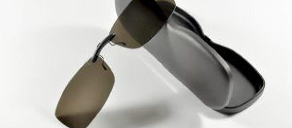estuche-rigido-y-clip-pinza-300x201